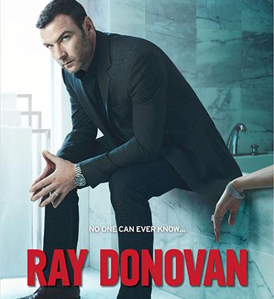 Ray Donovan Season 4_Release_Date