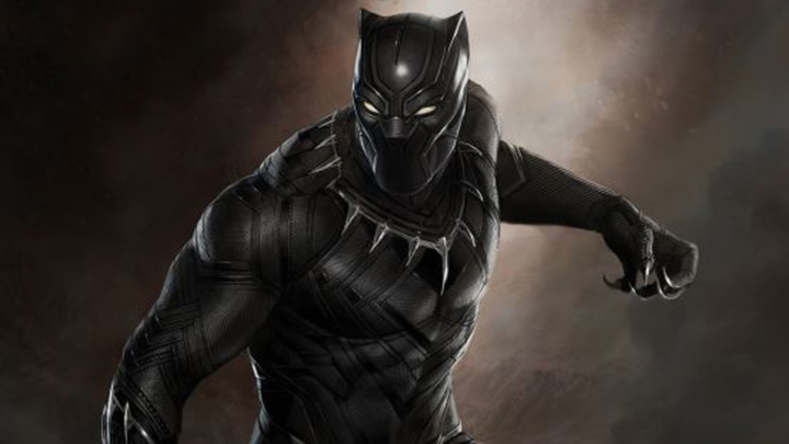 The Black Panther_3