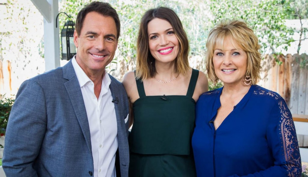 Home & Family Show Season 4_2