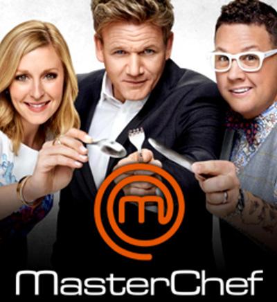 MasterChef season 7_Release_Date