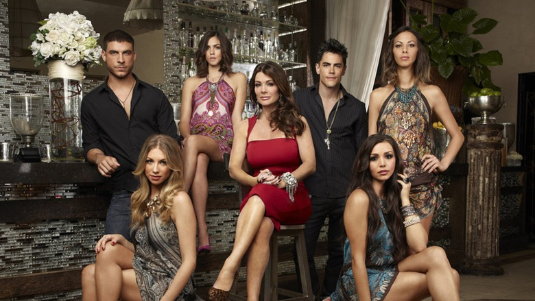 Vanderpump Rules Season 4_2