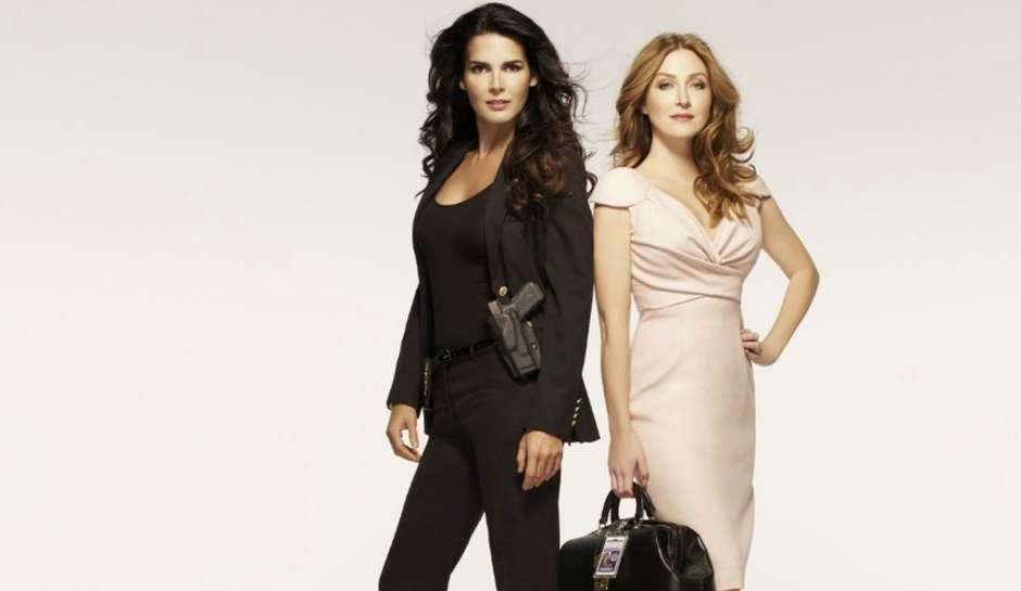 Rizzoli & Isles Season 7_3