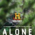 History-Channel-Alone