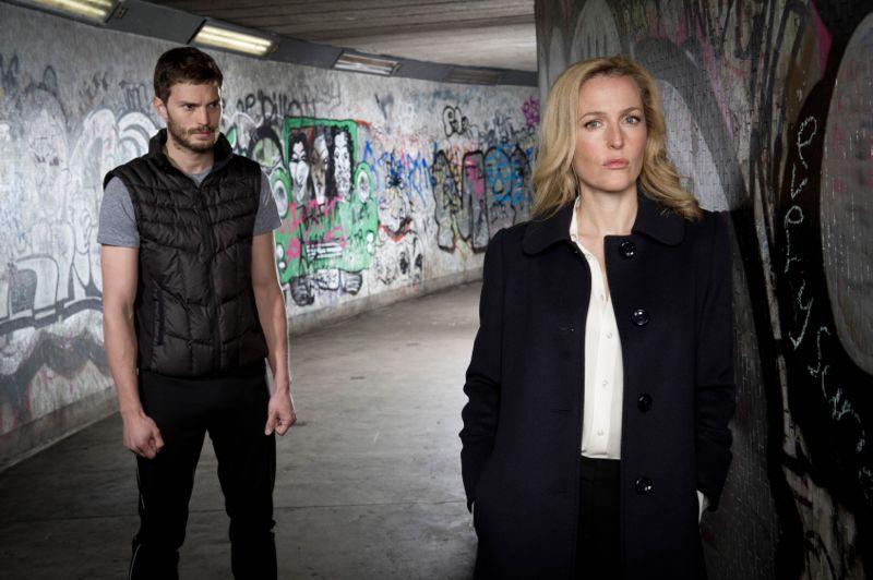Sense8 Season 2_2