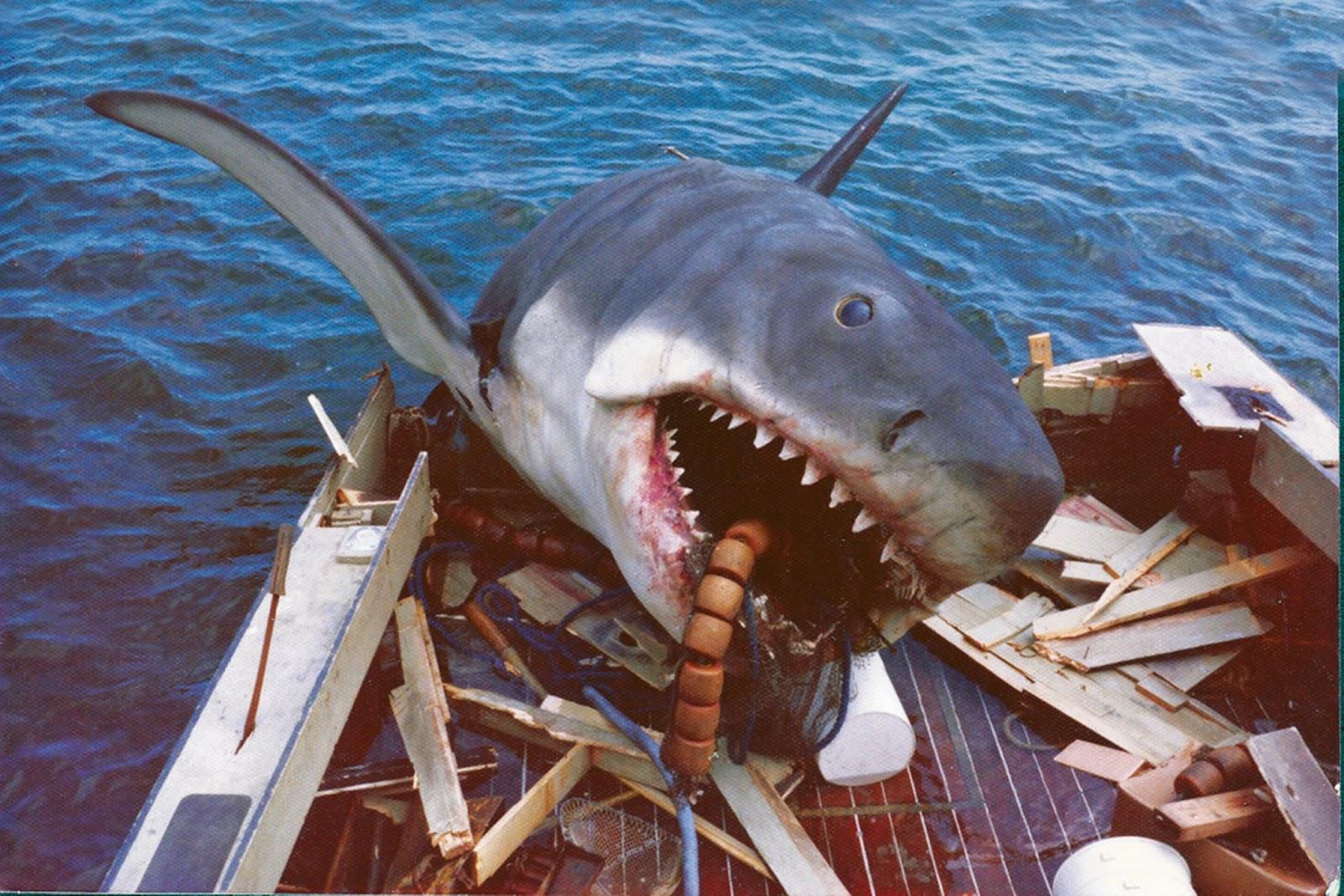 Sharknado 4_3