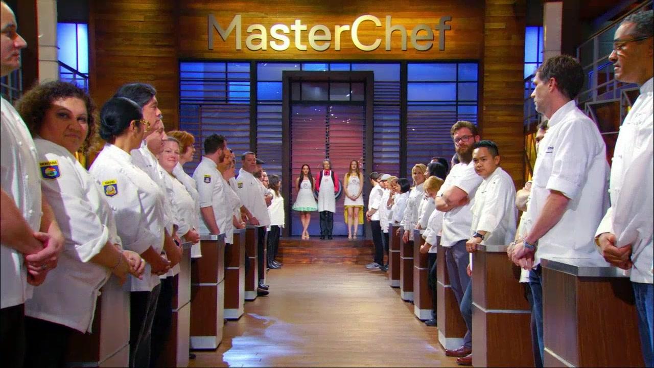 MasterChef season 7_1