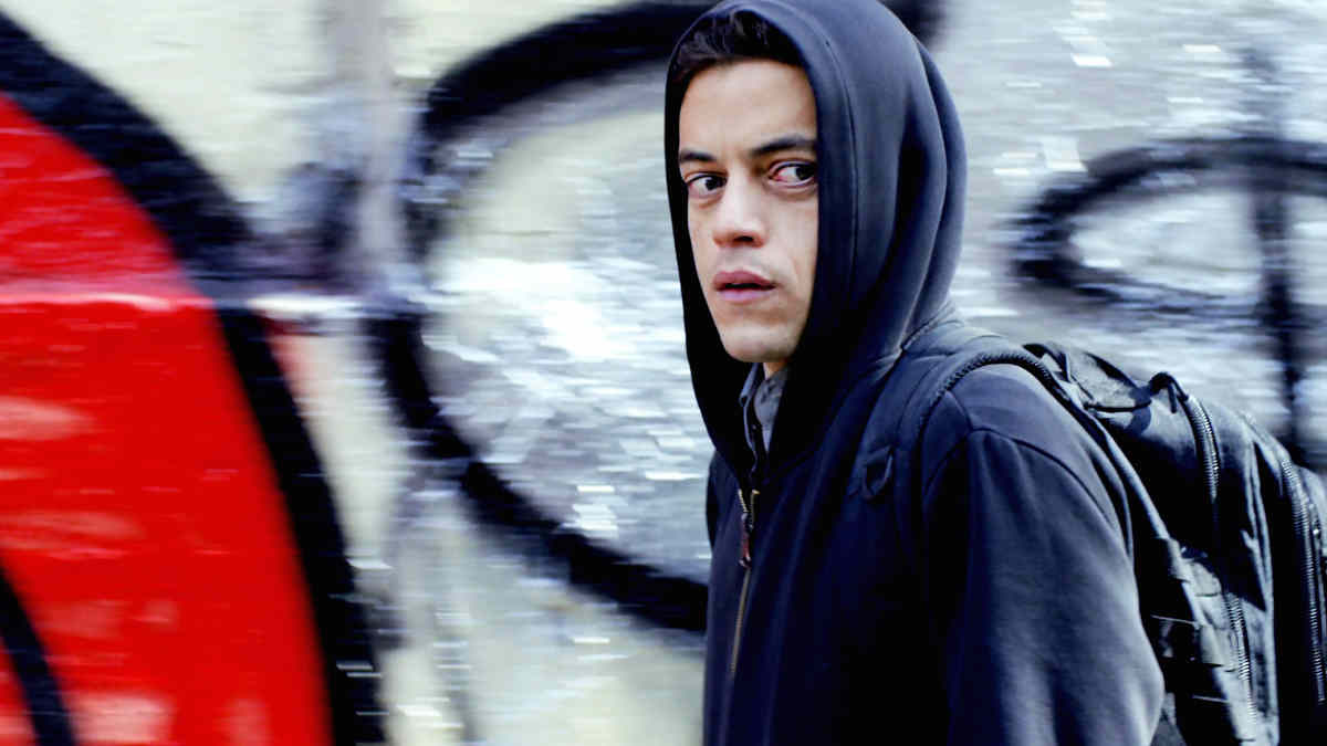 Mr. Robot Season 2_3