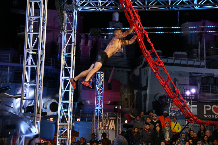 U.S Ninja Warrior Season 8_3