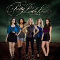 Pretty-Little-Liars-6-season-release-date-premiere