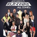 Project-Runway-season-4-episode-6