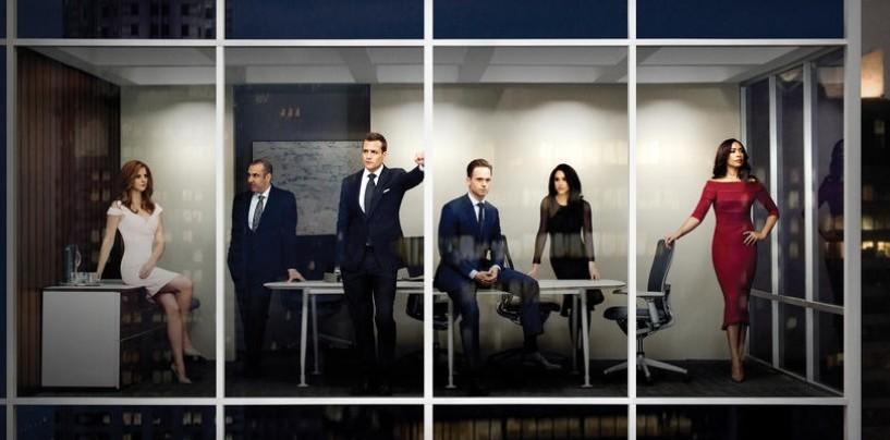 Suits Season 6_3