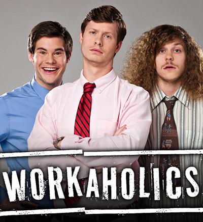 Workaholics Season 6_Release_Date