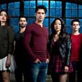 Teen-Wolf-Season-3.jpg