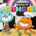 The-Amazing-World-of-Gumball-Boom-Studios-Comic-Book