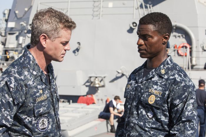 The Last Ship Season 3_1