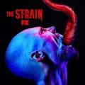 The-Strain-segunda-Temporada-Season-2-Poster