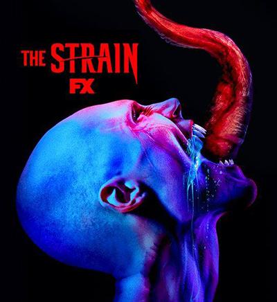 The Strain Season 3_Release_Date
