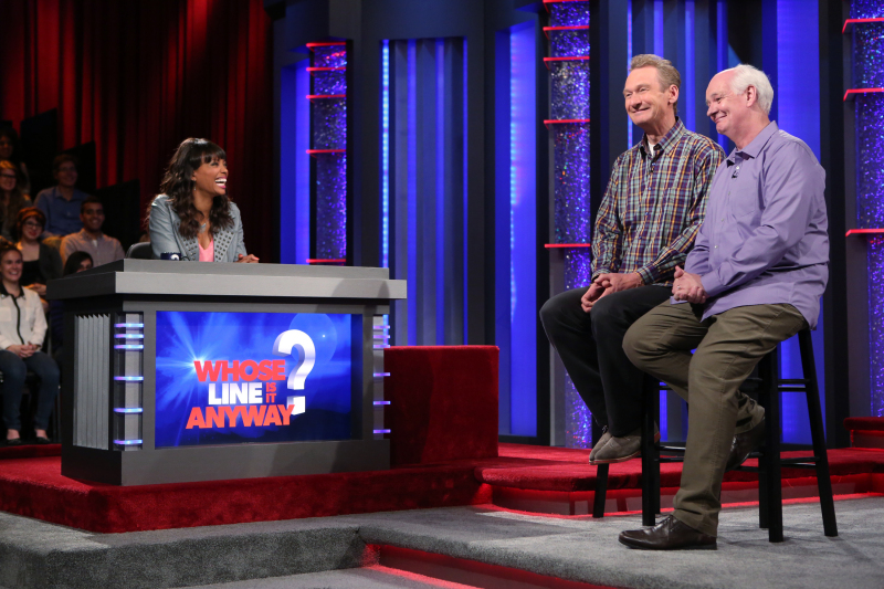Whose Line Is It Anyway? Season 12_2