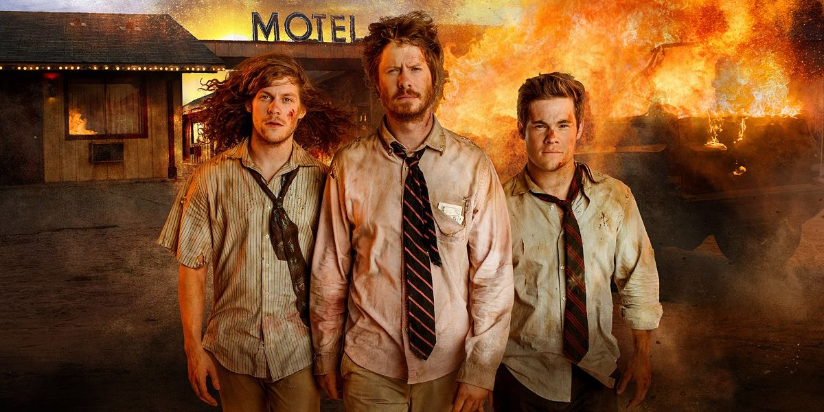 Workaholics Season 6_2