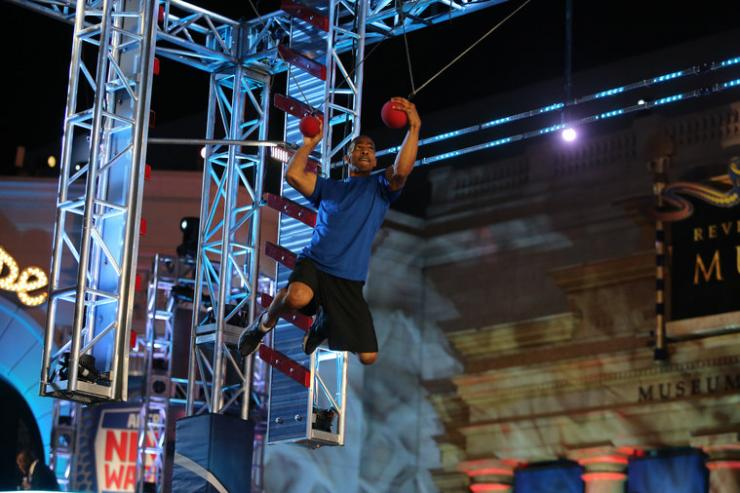 U.S Ninja Warrior Season 8_2