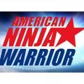 american-ninja-warrior (2)