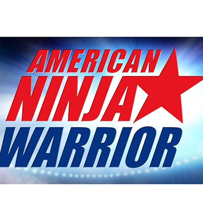 U.S Ninja Warrior Season 8_Release_Date