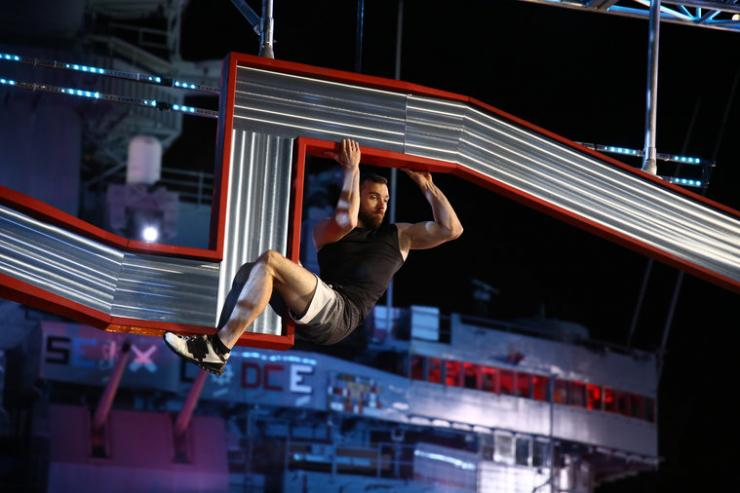 U.S Ninja Warrior Season 8_1