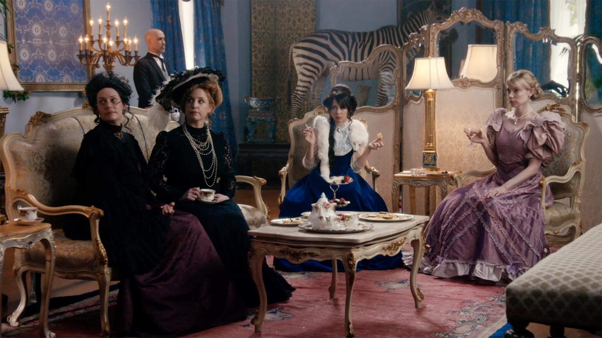 Another Period Season 2_2