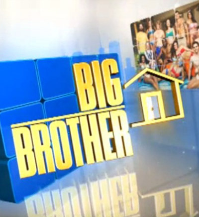Big Brother US season 18_Release_Date