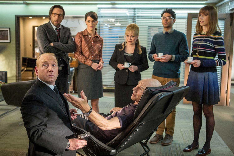 Blunt Talk Season 2_2