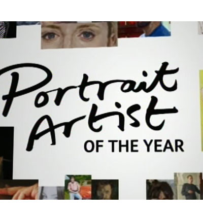 Portrait Artist of the Year Season 3_Release_Date