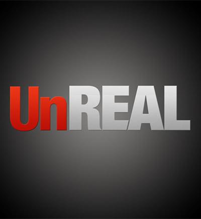UnReal Season 2_Release_Date