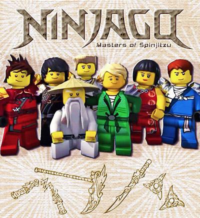 Ninjago_Release_Date