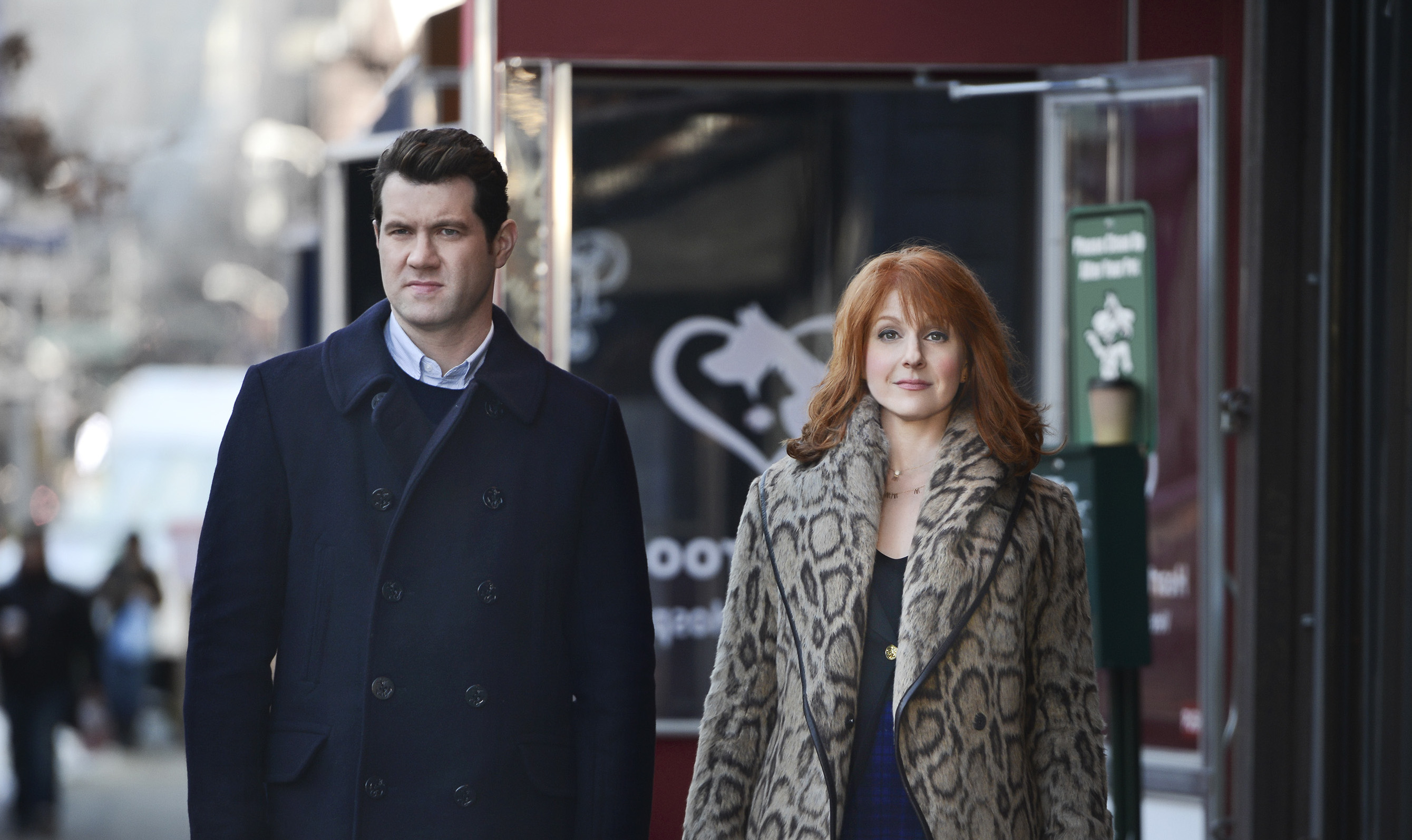Difficult People Season 2_3