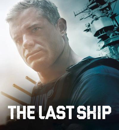 The Last Ship Season 3_Release_Date