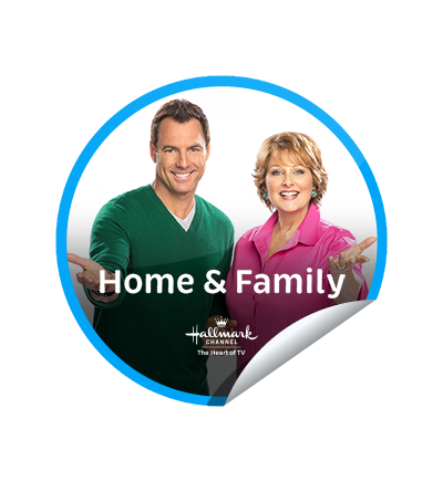 Home & Family Show Season 4_Release_Date