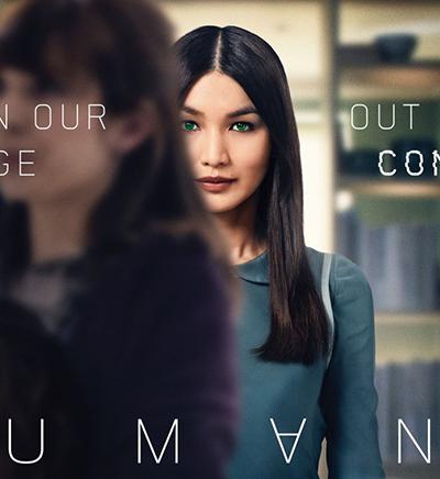 Humans season 2_Release_Date