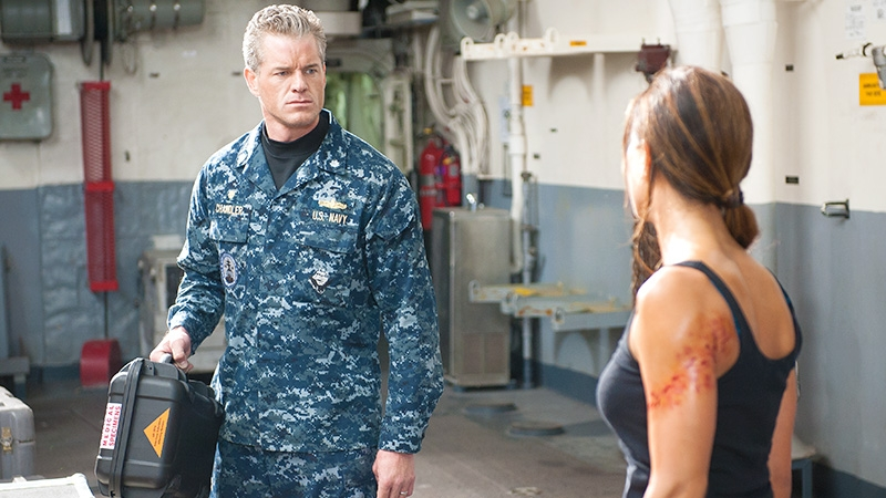 The Last Ship Season 3_2