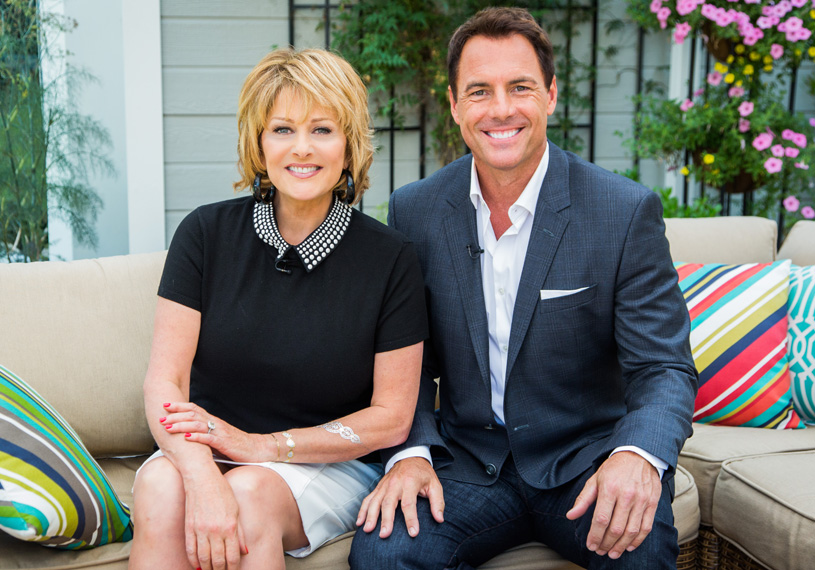 Home & Family Show Season 4_3