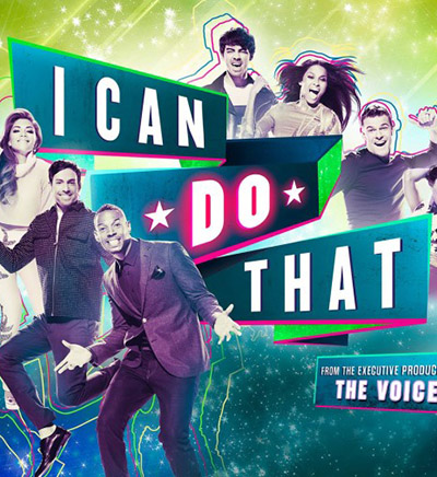 I Can Do That Season 2_Release_Date