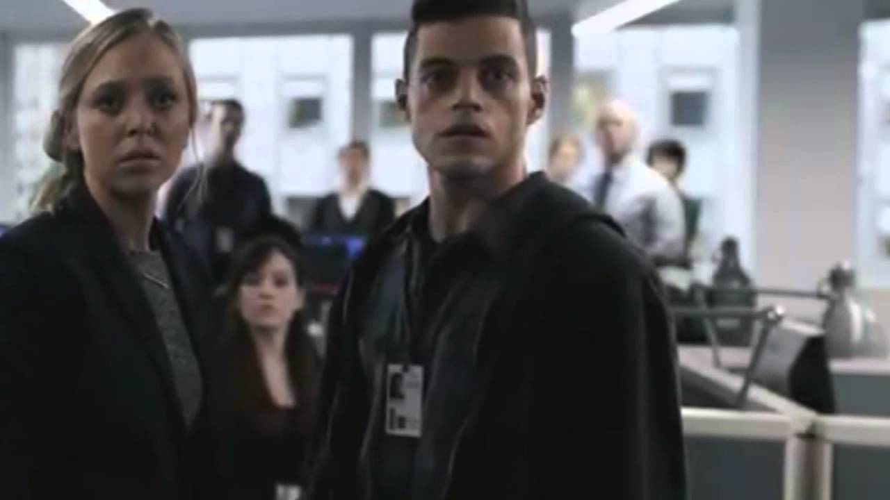 Mr. Robot Season 2_2