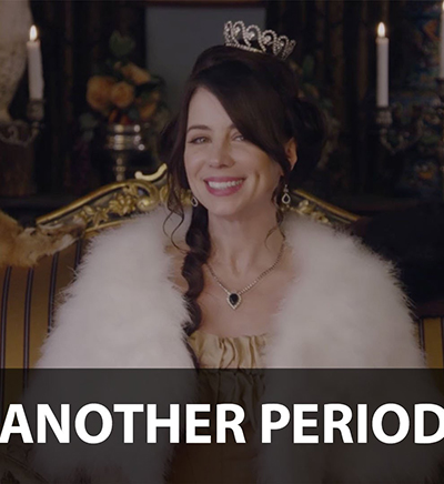 Another Period Season 2_Release_Date