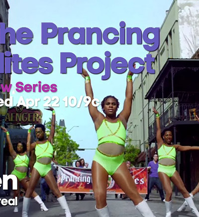the Prancing Elites Project Season 2_Release_Date