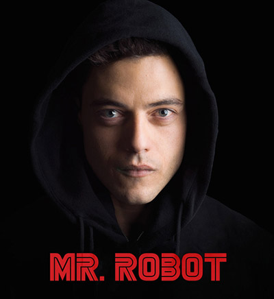 Mr. Robot Season 2_Release_Date