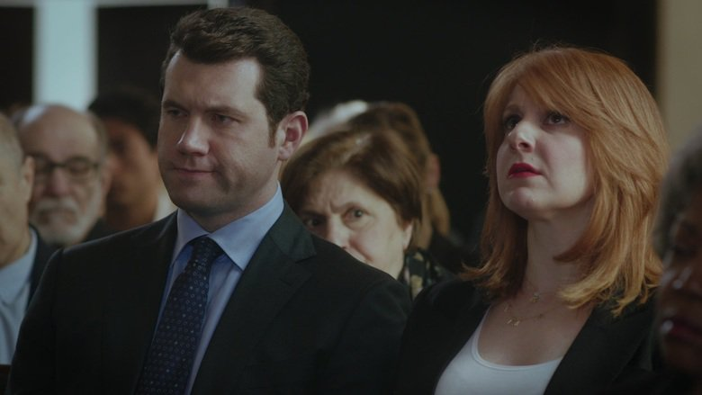 Difficult People Season 2_1