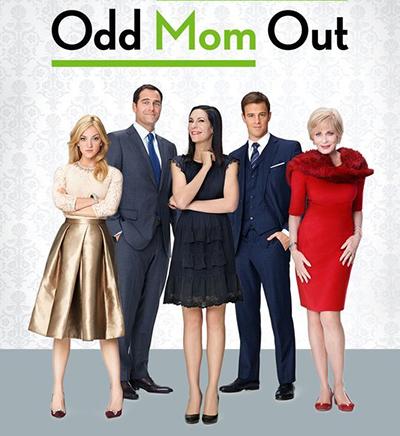 Odd Mom Out Season 2_Release_Date