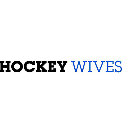 Hockey Wives Season 2_Release_Date