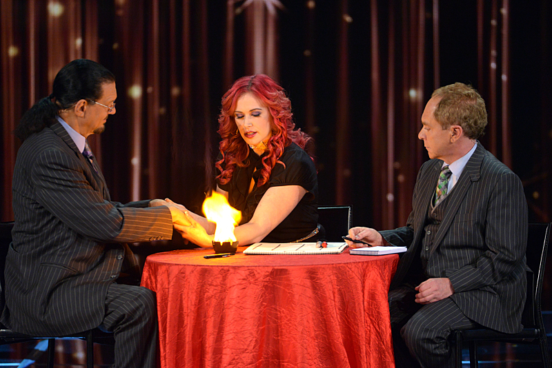 Penn & Teller: Fool Us Season 3_3