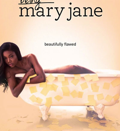 Being Mary Jane Season 3_Release_Date