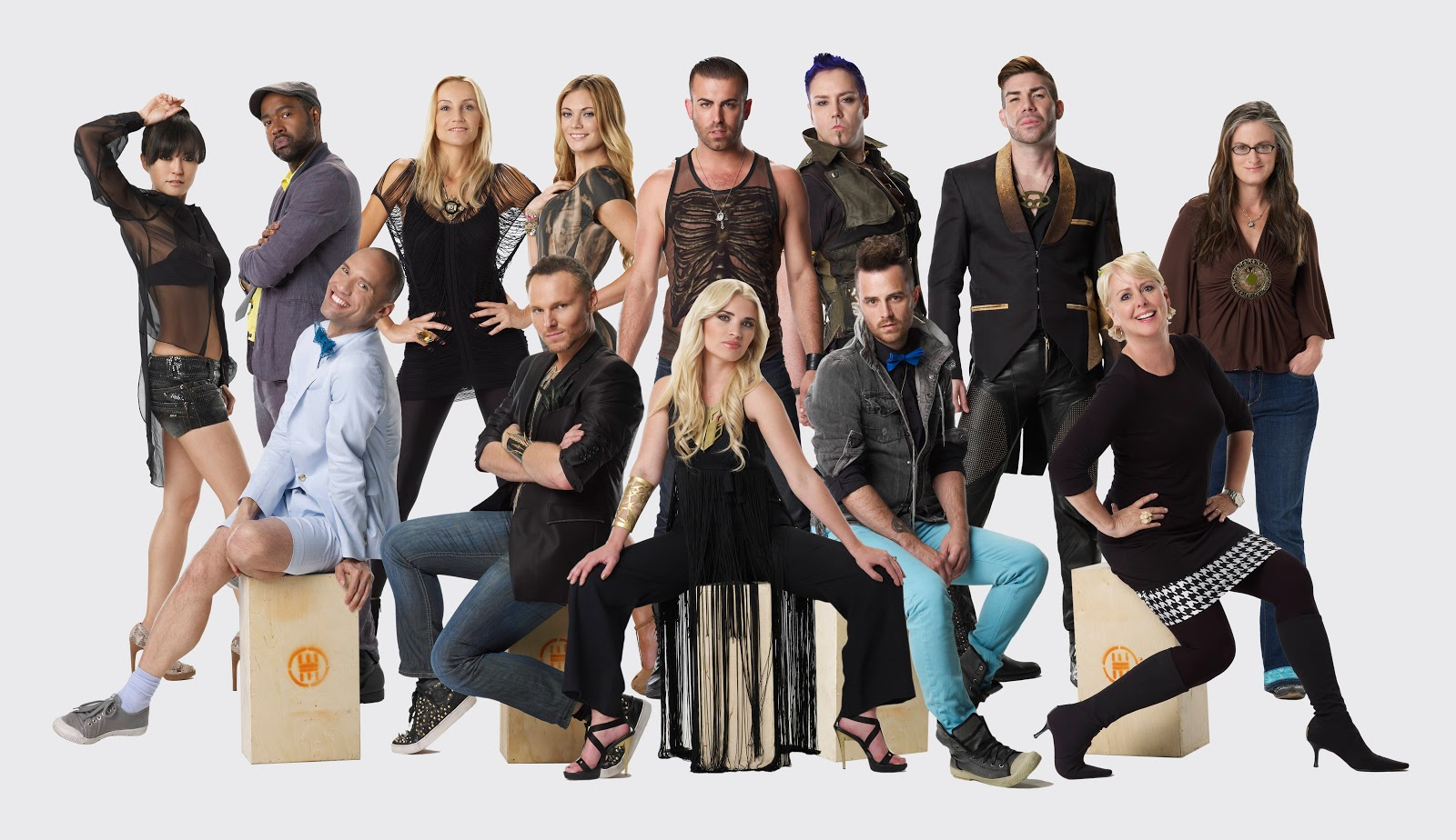 Project Runway: All Stars_1